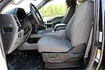 2018 Ford F-150 SuperCrew Cab 4x4, Pickup #JP2396 - photo 21