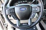 2018 Ford F-150 SuperCrew Cab 4x4, Pickup #JP2396 - photo 29