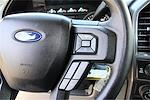 2018 Ford F-150 SuperCrew Cab 4x4, Pickup #JP2396 - photo 30
