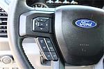 2018 Ford F-150 SuperCrew Cab 4x4, Pickup #JP2396 - photo 31