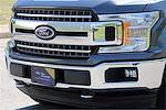 2018 Ford F-150 SuperCrew Cab 4x4, Pickup #JP2396 - photo 4