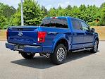 2018 Ford F-150 SuperCrew Cab 4x4, Pickup #JP2404 - photo 13
