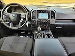 2018 Ford F-150 SuperCrew Cab 4x4, Pickup #JP2404 - photo 25