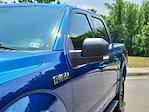 2018 Ford F-150 SuperCrew Cab 4x4, Pickup #JP2404 - photo 6