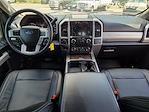 2018 Ford F-250 Crew Cab 4x4, Pickup #JP2406 - photo 28
