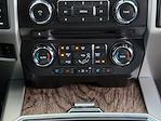 2018 Ford F-250 Crew Cab 4x4, Pickup #JP2406 - photo 30