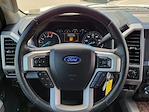 2018 Ford F-250 Crew Cab 4x4, Pickup #JP2406 - photo 32