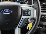 2018 Ford F-250 Crew Cab 4x4, Pickup #JP2406 - photo 33