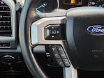 2018 Ford F-250 Crew Cab 4x4, Pickup #JP2406 - photo 34