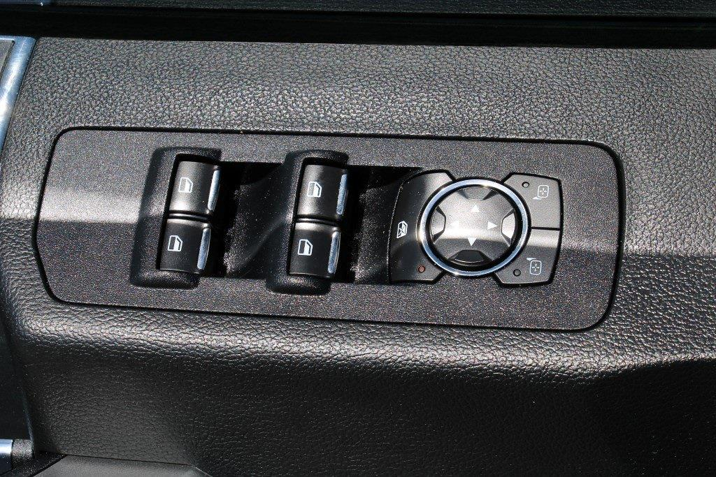 2018 Ford F-150 SuperCrew Cab 4x4, Pickup #JP2411 - photo 21