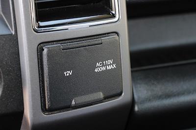 2018 Ford F-150 SuperCrew Cab 4x4, Pickup #JP2411 - photo 28