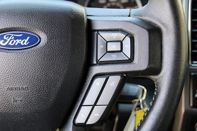 2018 Ford F-150 SuperCrew Cab 4x4, Pickup #JP2411 - photo 32