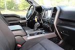 2018 Ford F-150 SuperCrew Cab 4x4, Pickup #JP2411 - photo 15