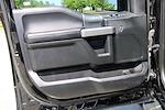 2018 Ford F-150 SuperCrew Cab 4x4, Pickup #JP2411 - photo 20
