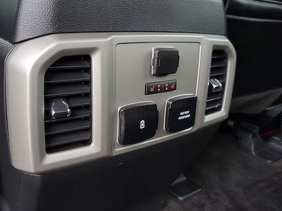 2018 Ford F-150 SuperCrew Cab 4x4, Pickup #JP2413 - photo 26