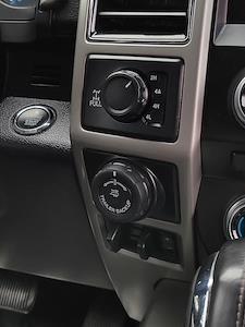 2018 Ford F-150 SuperCrew Cab 4x4, Pickup #JP2413 - photo 33