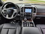 2018 Ford F-150 SuperCrew Cab 4x4, Pickup #JP2413 - photo 27
