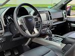 2018 Ford F-150 SuperCrew Cab 4x4, Pickup #JP2413 - photo 35