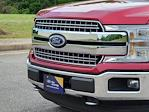 2018 Ford F-150 SuperCrew Cab 4x4, Pickup #JP2413 - photo 5