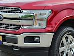 2018 Ford F-150 SuperCrew Cab 4x4, Pickup #JP2413 - photo 6
