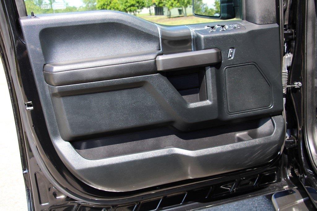 2019 Ford F-150 SuperCrew Cab 4x4, Pickup #JP2416 - photo 19