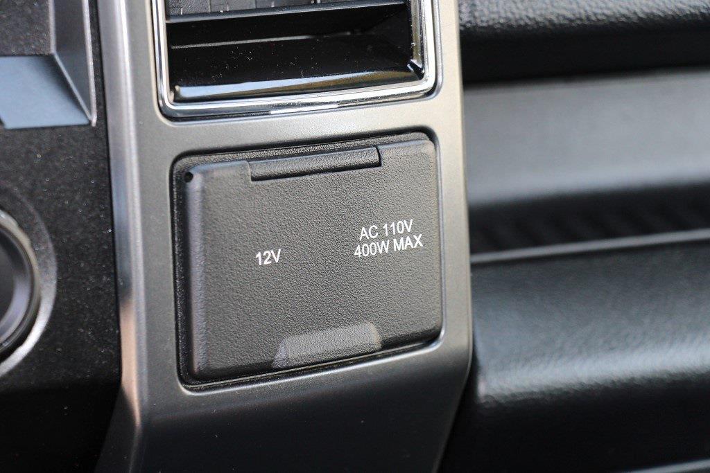 2019 Ford F-150 SuperCrew Cab 4x4, Pickup #JP2416 - photo 29