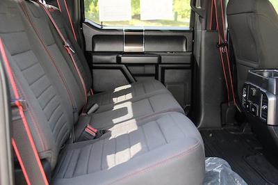 2019 Ford F-150 SuperCrew Cab 4x4, Pickup #JP2416 - photo 18