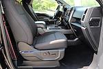 2019 Ford F-150 SuperCrew Cab 4x4, Pickup #JP2416 - photo 16