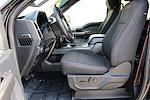 2019 Ford F-150 SuperCrew Cab 4x4, Pickup #JP2416 - photo 21
