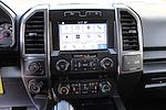 2019 Ford F-150 SuperCrew Cab 4x4, Pickup #JP2416 - photo 25