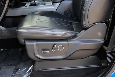 2018 Ford F-150 SuperCrew Cab 4x4, Pickup #JP2419 - photo 21