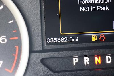 2018 Ford F-150 SuperCrew Cab 4x4, Pickup #JP2419 - photo 32