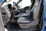 2018 Ford F-150 SuperCrew Cab 4x4, Pickup #JP2419 - photo 20