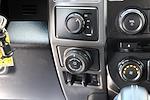 2018 Ford F-150 SuperCrew Cab 4x4, Pickup #JP2419 - photo 27
