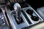 2018 Ford F-150 SuperCrew Cab 4x4, Pickup #JP2419 - photo 28