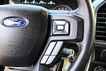 2018 Ford F-150 SuperCrew Cab 4x4, Pickup #JP2419 - photo 30