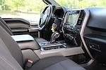 2017 Ford F-150 SuperCrew Cab 4x4, Pickup #JP2420 - photo 14