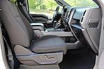 2017 Ford F-150 SuperCrew Cab 4x4, Pickup #JP2420 - photo 15