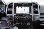 2017 Ford F-150 SuperCrew Cab 4x4, Pickup #JP2420 - photo 24
