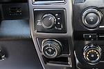 2017 Ford F-150 SuperCrew Cab 4x4, Pickup #JP2420 - photo 28
