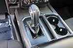 2017 Ford F-150 SuperCrew Cab 4x4, Pickup #JP2420 - photo 29