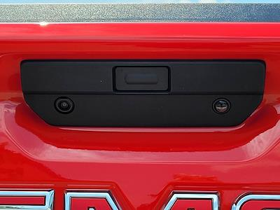 2020 GMC Sierra 1500 Double Cab 4x2, Pickup #JP2421B - photo 11
