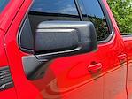 2020 GMC Sierra 1500 Double Cab 4x2, Pickup #JP2421B - photo 13