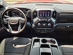 2020 GMC Sierra 1500 Double Cab 4x2, Pickup #JP2421B - photo 14