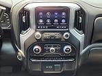 2020 GMC Sierra 1500 Double Cab 4x2, Pickup #JP2421B - photo 15