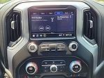 2020 GMC Sierra 1500 Double Cab 4x2, Pickup #JP2421B - photo 16