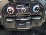 2020 GMC Sierra 1500 Double Cab 4x2, Pickup #JP2421B - photo 17