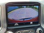 2020 GMC Sierra 1500 Double Cab 4x2, Pickup #JP2421B - photo 19