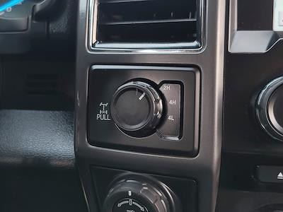 2017 Ford F-150 SuperCrew Cab 4x4, Pickup #JP2422 - photo 28