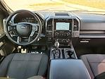 2017 Ford F-150 SuperCrew Cab 4x4, Pickup #JP2422 - photo 24